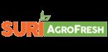 Suri Agro Fresh