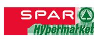 Max Hypermarket