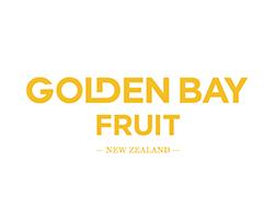 Golden Bay Fruit