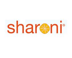 Sharoni